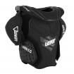 Leatt Protector Vest Fusion 2.0 Junior black