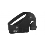 Leatt Shoulder Brace