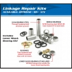 All Balls Linkage Bearing Kit Husqvarna