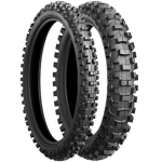 Bridgestone Moto Cross M203 / M204 Mini - Sand/Gras