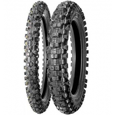 Bridgestone moto cross m403 m404 mini steiniger boden for Mini boden gutschein