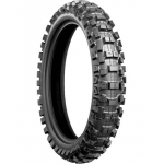 Bridgestone Moto Cross M404 70/100-10 # SALE