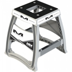 Matrix Concepts M64 Elite Bike Stand