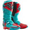 Fox Racing Instinct 2.0 Stiefel Union LE # SALE