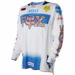 Fox Racing 360 Jersey Image Atlanta2 LE S # SALE