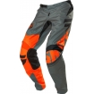Shift Racing Assault Hose Orange 2016 # SALE