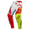 Fox Racing 360 Hose Shiv Red-White 2016 # SALE