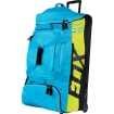 Fox Racing Shuttle Gear Bag Blue-Yellow 2016