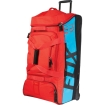 Fox Racing Shuttle Gear Bag Blue-Red 2016