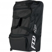 Fox Racing Shuttle 180 Gear Bag Black 2016
