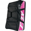 Fox Racing Shuttle 180 Divizion Gear Bag Black-Pink 2016