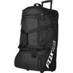 Fox Racing Track Side Tasche Black 2016-2018