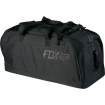 Fox Racing Podium Gear Bag Black 2016