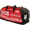 Fox Racing Podium Union Gear Bag Red 2016