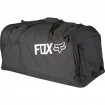 Fox Racing Podium 180 Gear Bag Black 2016