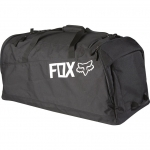 Fox Racing Podium 180 Tasche Black 2016-2018