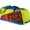 Fox Racing Podium 180 Gear Bag Divizion 2016