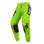 Fox Racing 360 Pants Cauz Yellow 2016 US 30 - D 46 # SALE