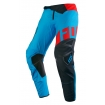 Fox Racing Flex Air Pants Libra Aqua 2016 US 32 - D 48 # SALE