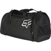 Fox Racing Duffle Bag Gear Bag Black 2016