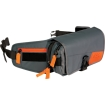 Fox Racing Deluxe Tool Pack Grey-Orange 2016