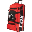 Fox Racing Shuttle Gear Bag Honda 2016