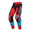 Fox Racing 180 Hose Mako Blue-Red 2016 # SALE