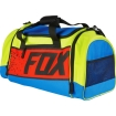 Fox Racing Duffle Bag Gear Bag Divizion 2016