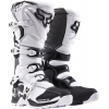 Fox Racing Comp 5 Stiefel White 2016-2017