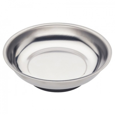 magnetic Bowl round