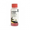 Magura Blood