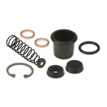 All Balls Bremszylinder Repair-Kit Husaberg