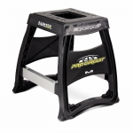 Matrix Concepts M64 Elite Stand Pro Circuit