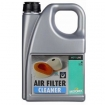 Motorex Air Filter Cleaner 4 liters