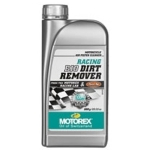 Motorex Airfilter Cleaner Racing Bio Dirt Remover