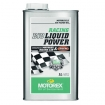 Motorex Airfilter Oil Racing Bio Dirt Liquid Power