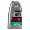Motorex Cross Power 4T 5W/40