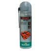 Motorex Intact MX 50 Spray