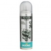 Motorex Power Clean Spray