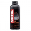 Motul MC CARE™ A3 Air Filter Oil