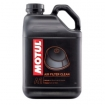 Motul MC CARE™ A1 Air Filter Cleaner