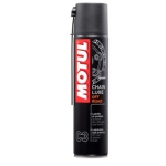 Motul MC CARE™ C3 Kettenspray Off Road Chain Lube