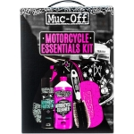 Muc-Off Bike Essential Cleaning Kit