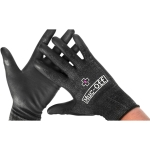Muc Off Mechanics Gloves