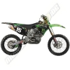 N-Style Pro Circuit Monster Energy Dekor-Kit 2012 Kawasaki KXF 450 12
