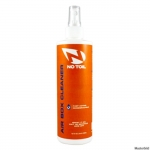 NO TOIL Airbox Cleaner 0,47l