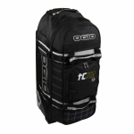 Ogio Rig 9800 Gear Bag TC222 Edition
