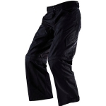 ONeal Apocalypse Pants black # SALE