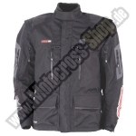 ONeal Baja Enduro Jacket Moveo S # SALE