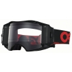 Oakley Airbrake MX Factory B1-B Red/Black Roll-Off